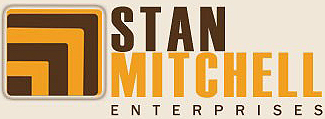 TechTalk - Stan-Mitchell Ent - Crash Optics